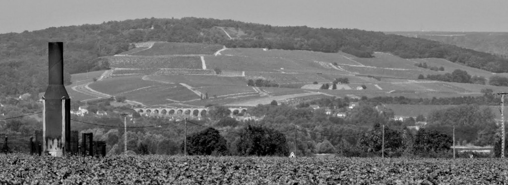 Above-Pouilly_01