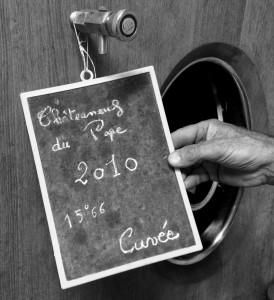 Clos Brusquieres (2)