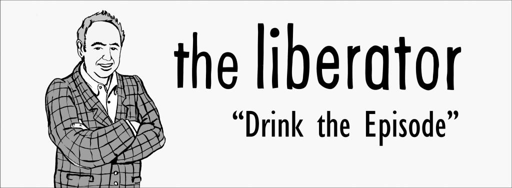rick-the-lib