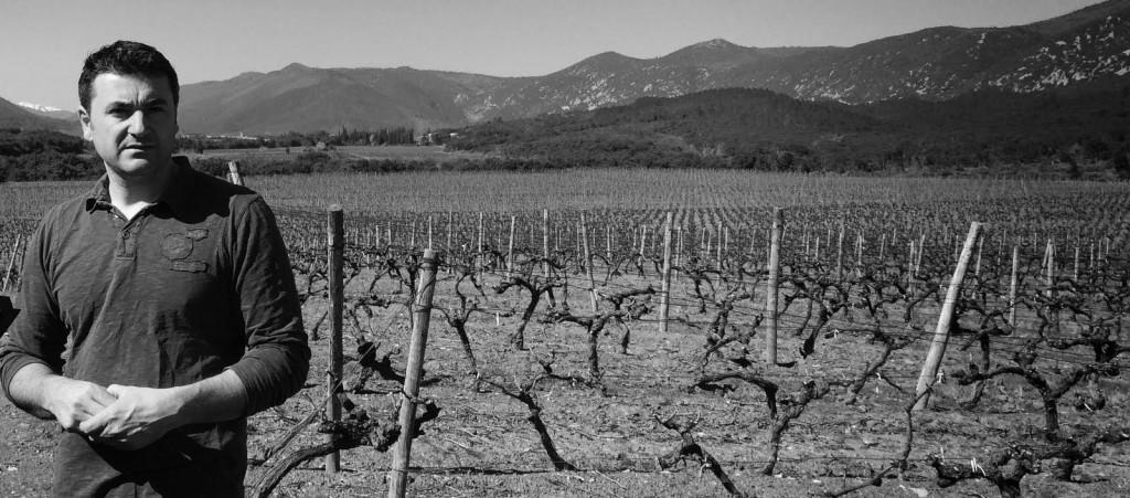 Domaine Grier - Mar 2014 (11)