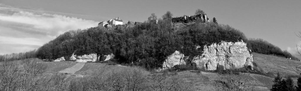 Jura - Jan 2014 (2)